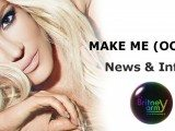l_make-me-oooh-b9-britney-spears-single-2016