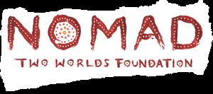 nomad-logo-new