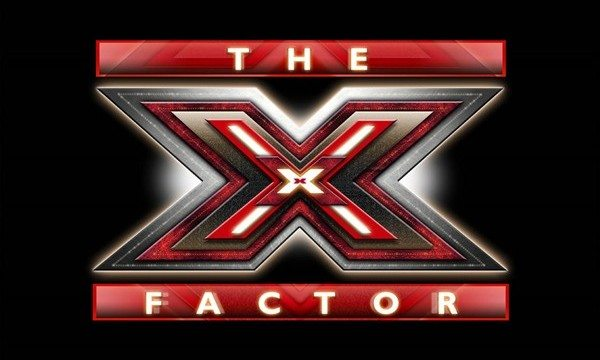 Isaiah Firebrace wins The X Factor australia