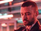 Timberlake-Say-Something-Video