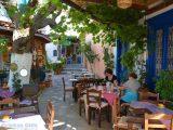 https://www.justgreece.com/photo-of-greece/manolates-samos.php