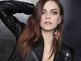 Annalisa-Scarrone-1080x675-1-750x430