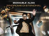 Emanuele-Aloia1