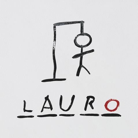 LAURO-COVER-DEFINITIVA