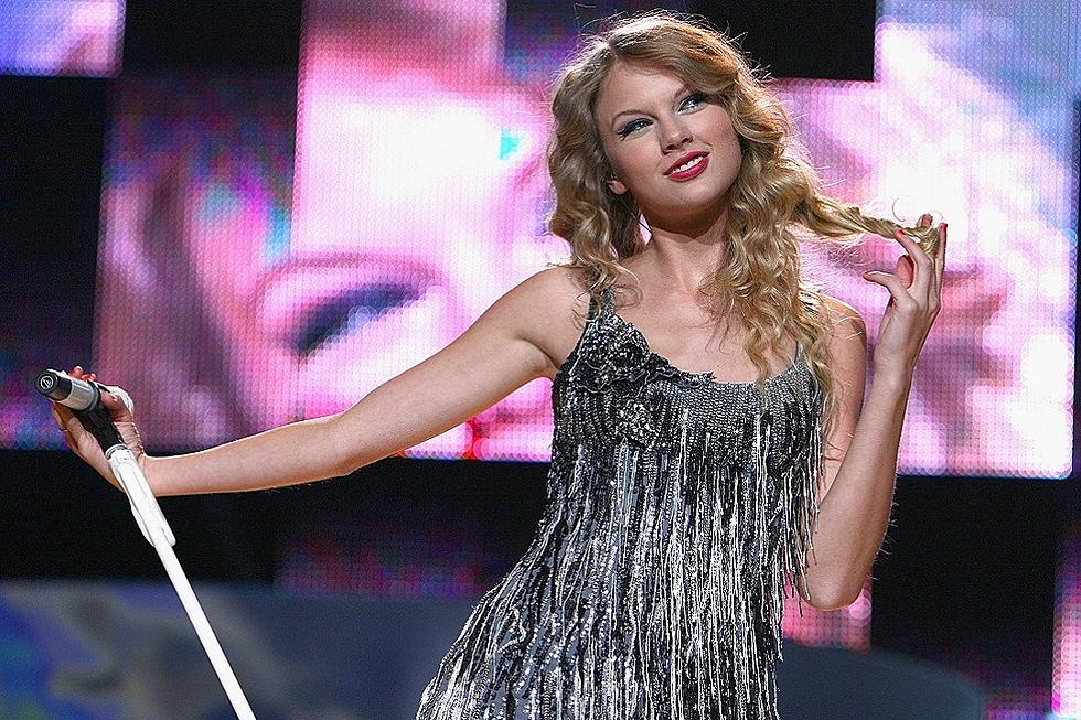 taylor-swift-fearless-pics