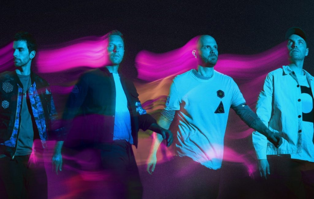 New-Coldplay-Picture-1392x884