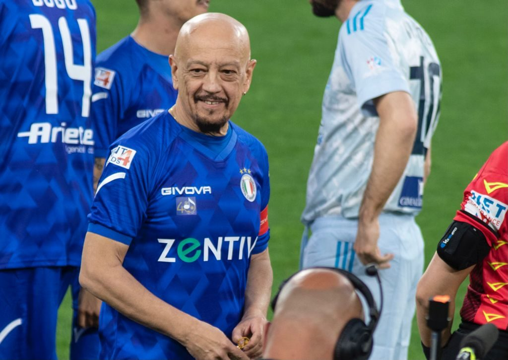 Enrico Ruggeri_PDC Torino 2021 (2)