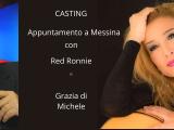 Appuntamento a Messina (2)