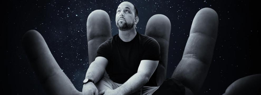 Esce il nuovo singolo di Stefano Murris: Stai lontana da me